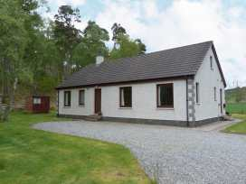 Birchbank - Scottish Highlands - 961571 - thumbnail photo 1