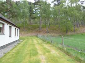 Birchbank - Scottish Highlands - 961571 - thumbnail photo 17