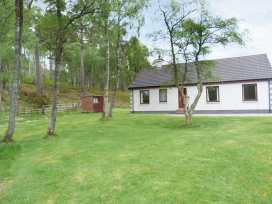 Birchbank - Scottish Highlands - 961571 - thumbnail photo 18