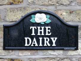 The Dairy - Whitby & North Yorkshire - 961577 - thumbnail photo 2