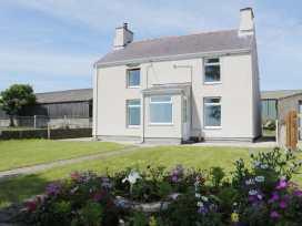 Rhosengan - Anglesey - 961634 - thumbnail photo 1
