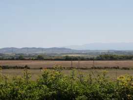 Rhosengan - Anglesey - 961634 - thumbnail photo 13