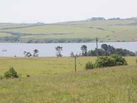Rhosengan - Anglesey - 961634 - thumbnail photo 15