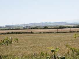 Rhosengan - Anglesey - 961634 - thumbnail photo 16