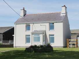 Rhosengan - Anglesey - 961634 - thumbnail photo 17