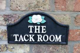 The Tack Rooms - Whitby & North Yorkshire - 961670 - thumbnail photo 2