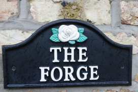 The Forge - Whitby & North Yorkshire - 961671 - thumbnail photo 2