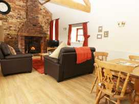 The Smithy - Whitby & North Yorkshire - 961672 - thumbnail photo 3