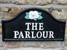 The Parlour - Whitby & North Yorkshire - 961674 - thumbnail photo 2