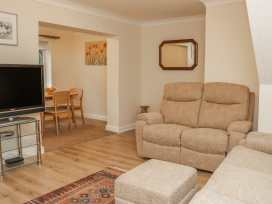 3A Mount Ash - South Wales - 961685 - thumbnail photo 2