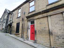 17B Church Street - Peak District - 961716 - thumbnail photo 13