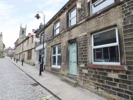 17B Church Street - Peak District - 961716 - thumbnail photo 15