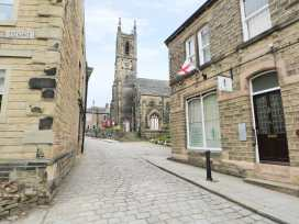 17B Church Street - Peak District - 961716 - thumbnail photo 14