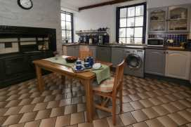 Baytree House - Scottish Lowlands - 961723 - thumbnail photo 5
