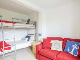 9 Hawkers Court - Cornwall - 961736 - thumbnail photo 8