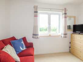 9 Hawkers Court - Cornwall - 961736 - thumbnail photo 9