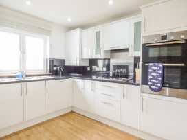 9 Hawkers Court - Cornwall - 961736 - thumbnail photo 7