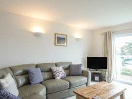 9 Hawkers Court - Cornwall - 961736 - thumbnail photo 4