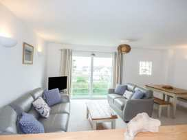 9 Hawkers Court - Cornwall - 961736 - thumbnail photo 2