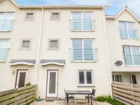9 Hawkers Court - Cornwall - 961736 - thumbnail photo 1