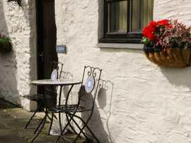 'Sgubor - North Wales - 961758 - thumbnail photo 3