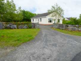 Lakeshore House - Westport & County Mayo - 961799 - thumbnail photo 1