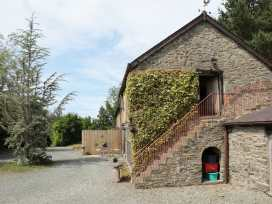 The Granary - Mid Wales - 961806 - thumbnail photo 14