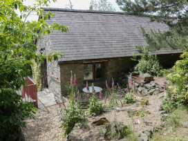 The Granary - Mid Wales - 961806 - thumbnail photo 15