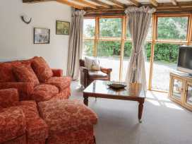 The Granary - Mid Wales - 961806 - thumbnail photo 5