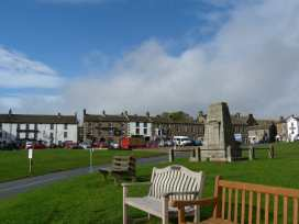 Moorcroft - Yorkshire Dales - 961820 - thumbnail photo 11