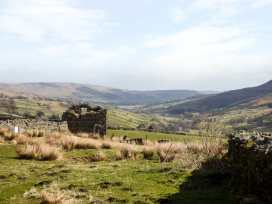 Moorcroft - Yorkshire Dales - 961820 - thumbnail photo 13