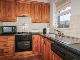 Rowan Cottage - County Kerry - 961821 - thumbnail photo 4