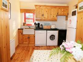 Bellview Cottage - South Ireland - 961841 - thumbnail photo 4