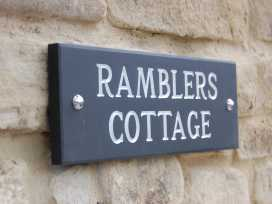 Ramblers Cottage - Northumberland - 961846 - thumbnail photo 11