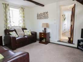 Brook Cottage - Norfolk - 961870 - thumbnail photo 2