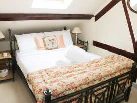 Holly Cottage - Mid Wales - 961885 - thumbnail photo 9