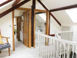Holly Cottage - Mid Wales - 961885 - thumbnail photo 7