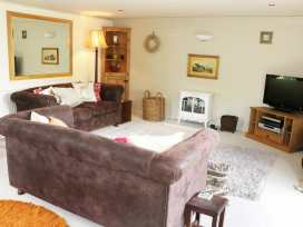 Holly Cottage - Mid Wales - 961885 - thumbnail photo 3