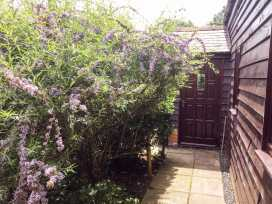 Holly Cottage - Mid Wales - 961885 - thumbnail photo 19