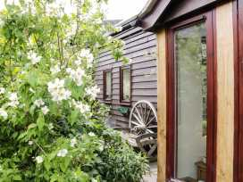 Holly Cottage - Mid Wales - 961885 - thumbnail photo 21