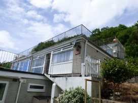 78 Hillside Villas - Cornwall - 961892 - thumbnail photo 1
