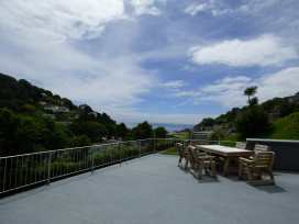 78 Hillside Villas - Cornwall - 961892 - thumbnail photo 2