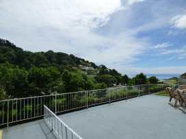 78 Hillside Villas - Cornwall - 961892 - thumbnail photo 13