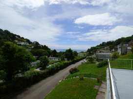 78 Hillside Villas - Cornwall - 961892 - thumbnail photo 15