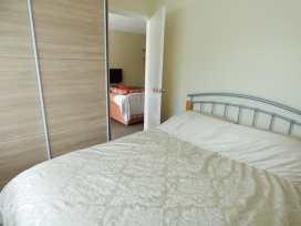 78 Hillside Villas - Cornwall - 961892 - thumbnail photo 9