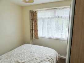 78 Hillside Villas - Cornwall - 961892 - thumbnail photo 10