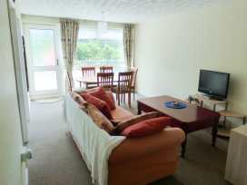 78 Hillside Villas - Cornwall - 961892 - thumbnail photo 4