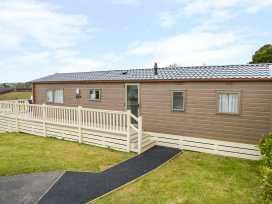 Holiday Home 3 - Cornwall - 961899 - thumbnail photo 2