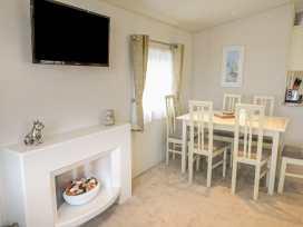 Holiday Home 3 - Cornwall - 961899 - thumbnail photo 4
