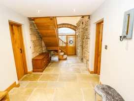 Far Stones Barn - Yorkshire Dales - 961927 - thumbnail photo 3
